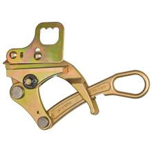 Klein Tools KT4601 Parallel Jaw Grip 4601 Series