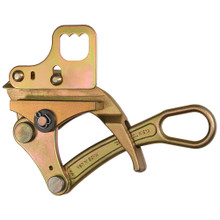 Klein Tools KT4602 Parallel Jaw Grip 4602 Series