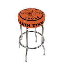 Klein Tools 98820 Tool Stool