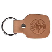 Klein Tools 98022 Key Chain