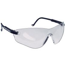 Klein Tools 60056 Protective Frameless Eyewear Clear Lens