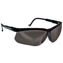 Klein Tools 60046 Protective Eyewear Dark Gray Lens