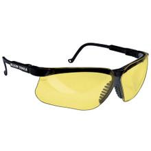 Klein Tools 60049 Protective Eyewear Amber Lens