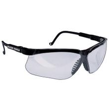 Klein Tools 60053 Protective Eyewear Clear Lens