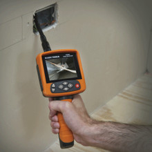 Klein Tools ET500 Video Borescope