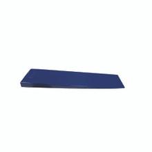 "Klein Tools 5FW17550 7"" (178 mm) Fox Wedge - Steel"