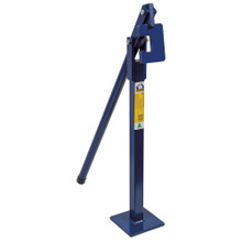 Klein Tools 5SDR Star Dropper Remover