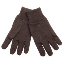 Klein Tools 40002 Heavyweight Jersey Gloves