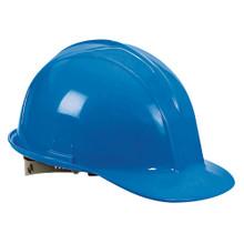 Klein Tools 60011 Standard Hard Cap, Blue