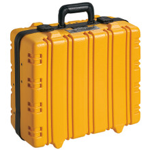 Klein Tools 33537 Case for Insulated Tool Kit 33527