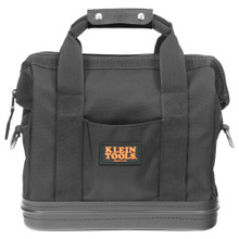 "Klein Tools 5200-15 15"" Tool Bag"