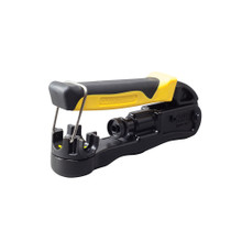 Klein Tools VDV211-063 Compression Crimper Lateral