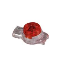 Klein Tools VDV826-605 UR IDC Connector UR 19-26 AWG