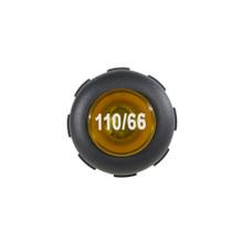 Klein Tools VDV001-081 Punchdown Screwdriver Multi-Tool