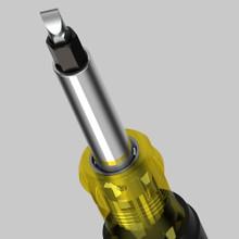 "Klein Tools D502-10 10"" Pump Pliers"