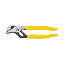 "Klein Tools D502-6 6"" Pump Pliers"