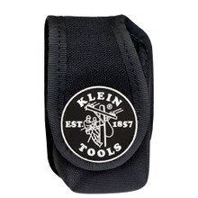Klein Tools 5715XS PowerLine™ Mobile Phone Holder XS