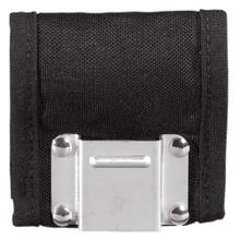 Klein Tools 5707 PowerLine™ Tape Measure Holder