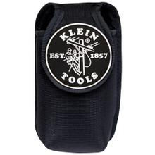 Klein Tools 5715 PowerLine™ Mobile Phone Holder Large