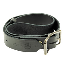 Klein Tools 5202M General-Purpose Belt (Medium)