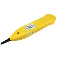 Klein Tools VDV211-043 Crimp Die Set RG8/RG11/RG174/RG17/ RG213