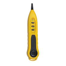 Klein Tools VDV501-815 VDV Ranger TDR Kit