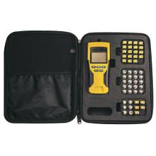 Klein Tools VDV512-056 CoaxMap Kit for VDV Scout Pro Testers