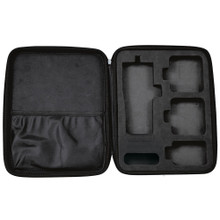 Klein Tools VDV770-080 VDV Scout® Pro Series Carrying Case