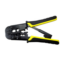 Klein Tools VDV770-050 WorkEnds Kit