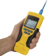Klein Tools VDV501-824 VDV Scout® Pro 2 Tester & Test-n-Map Remote Kit