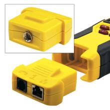 Klein Tools VDV999-109 VDV Scout® Pro Self-Storing Remote