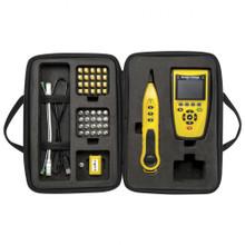 Klein Tools VDV501-829 VDV Commander™ Test & Map
