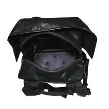 Klein Tools KN1500PEX Web-Strap Ratchet Hoist