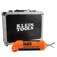 Klein Tools HVNCVT-1 Dual Range High Voltage Tester