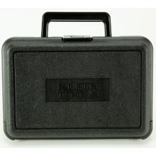 Klein Tools 31902 8 Piece Bi-Metal Hole Saw Kit