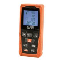 Klein Tools 93LDM65 Laser Distance Measurer 65 FT / 20 M