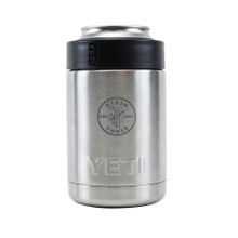 Klein Tools MBB00012 The Klein Tools YETI Colster®, 12 oz.