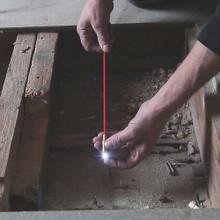 Klein Tools SRS56981 Mega Fish Rod Kit, 52.5', 34 Pieces