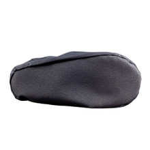 Klein Tools 55487 Tradesman Pro™ Shoe Covers - Medium