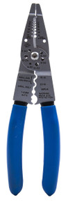 """Southwire Tools MPLN 8"""" LONG NOSE MULTI-PURPOSE TOOL"""
