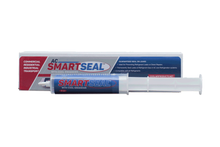 CoolAir 318 AC SmartSeal 2 oz Refill Cartridge with Cool Enhancer