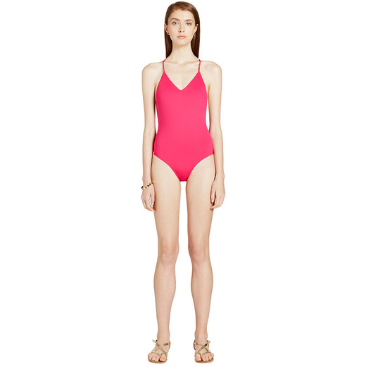 https://cdn6.bigcommerce.com/s-dymjl/products/0/images/8636/FRAMBOISE-LACED-BACK-ONE-PIECE-BACK__59474.1475199305.1280.1280.jpg?c=2