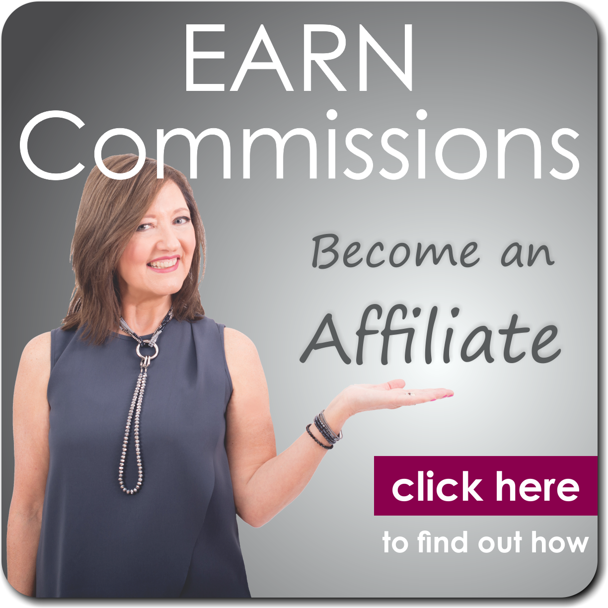 icon-affiliate.png