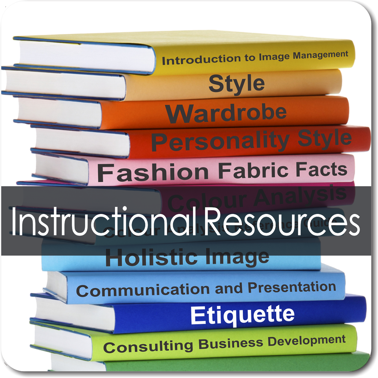 instructional-resources.png