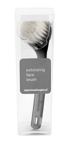 Dermalogica Exfoliating Face Brush - ukskincare