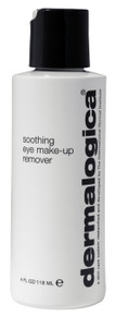 Dermalogica Soothing Eye Make-Up Remover 118ml - ukskincare