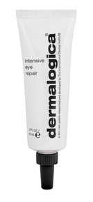Dermalogica Intensive Eye Repair 15ml - ukskincare