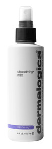 Dermalogica UltraCalming Mist 177ml - ukskincare