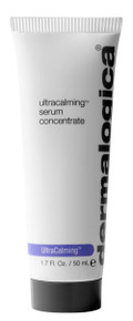 Dermalogica UltraCalming Serum Concentrate 50ml - ukskincare