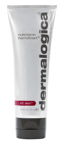 Dermalogica MultiVitamin Thermafoliant 75ml - ukskincare